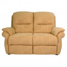 Casa Hereford 2 Seater Sofa