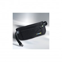 Travel Blue Ultra-Slim Money Belt