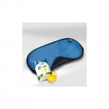 Travel Blue Comfort Travel Set