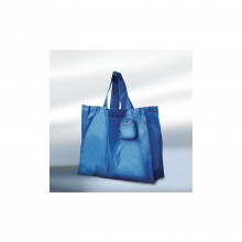 Travel Blue The Mini Bag