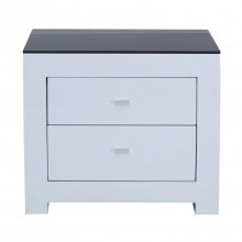 Casa Emily Bedside Chest