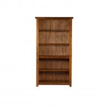 Casa Mango Creek Tall Bookcase