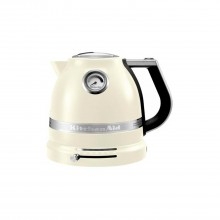 KitchenAid Artisan Kettle, Almond Cream