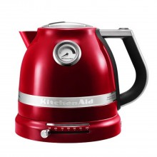 KitchenAid Artisan Kettle, Candy Apple
