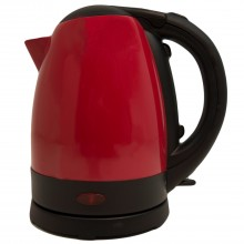 Casa Kettle, Red