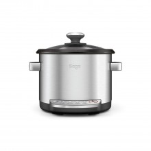 Sage By Heston Blumenthal The Multi Cooker, Silver