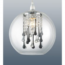 Brooklyn Non Electric Pendant Light
