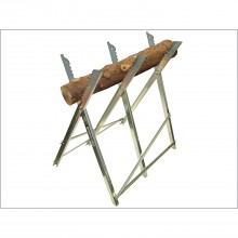 Faithfull Folding Saw Horse