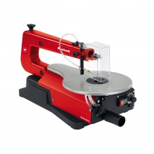 Einhell Red Thss405e Scroll Saw