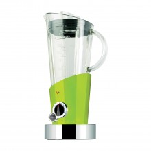 Bugatti Electric Blender, Green
