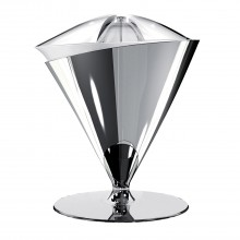 Bugatti Electric Juicer, Chrome