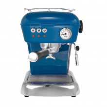Ascaso Dream Machine, Blue