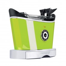 Bugatti Electric Toaster, Green