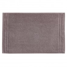 Vossen Vienna Super Soft Guest Towel, Pebblestone