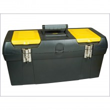 Stanley 600mm Toolbox