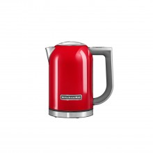 Kitchenaid 1.7 Litre Kettle, Empire Red