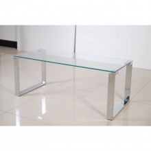 Casa Omega Coffee Table