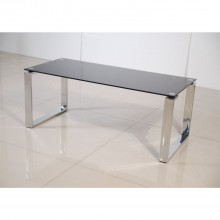 Casa Zeus Coffee Table