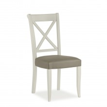 Casa Bampton Dining Chair