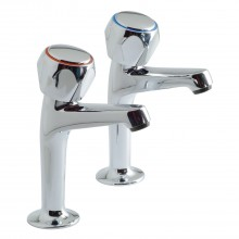 Vado Astra High Neck Sink Cntrcttap