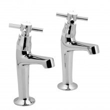 Vado Vecta High Neck Sink Tap