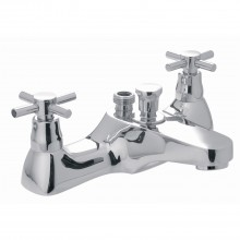 Vado Vecta Bath/shower Mixer Tap