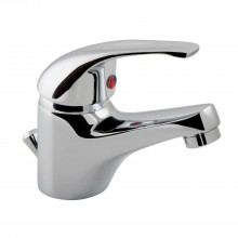 Vado Matrix Mono Basin Mixer Tap
