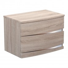 Casa Mia Night Stand Bedside