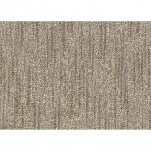 Fine Decor Milano 3 Texture Wallpaper Silver