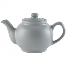 Price And Kensington Matte 6 Cup Teapot