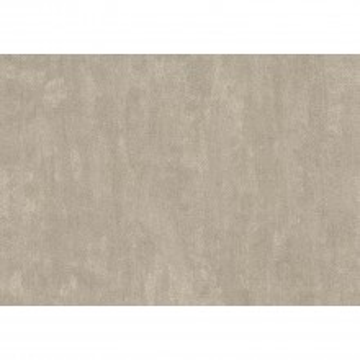 Belgravia Florence Texture Mokka Wallpaper