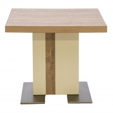 Casa Milano End Table