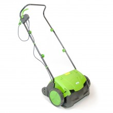 Handy THSR 2 in 1 Electric Scarifier and Raker