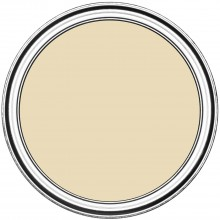 Rustoleum Chalky Furniture Paint 125ml, Clotted Cream