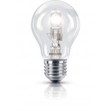 Phillips Ecoclassic 28w E27 Bulb Warm White