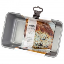 Stellar James Martin 3lb Loaf Tin