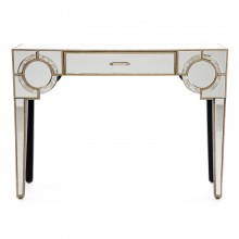 Casa Charleston 1 Drawer Console