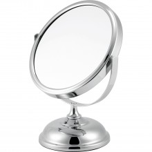 Minos Vanity Mirror, Glass
