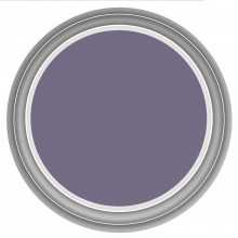 Dulux 2.5l Country Retreat Paint, Heather Climb