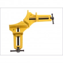 Stanley Light Duty Corner Clamp