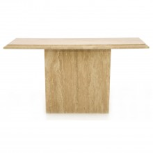 Casa Caterina Console Table