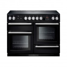 Rangemaster 104830 Nexus 110 Induction