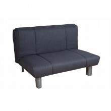 Casa Ketton Sofabed 75cm