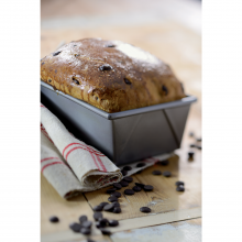 Kitchenaid Loaf Pan,