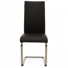 Casa Wave Dining Chair