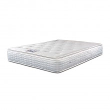 Sleepeezee Cool Sensations 2000 Mattress Single