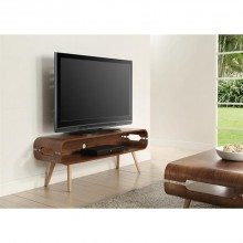 Jual Tv Stand