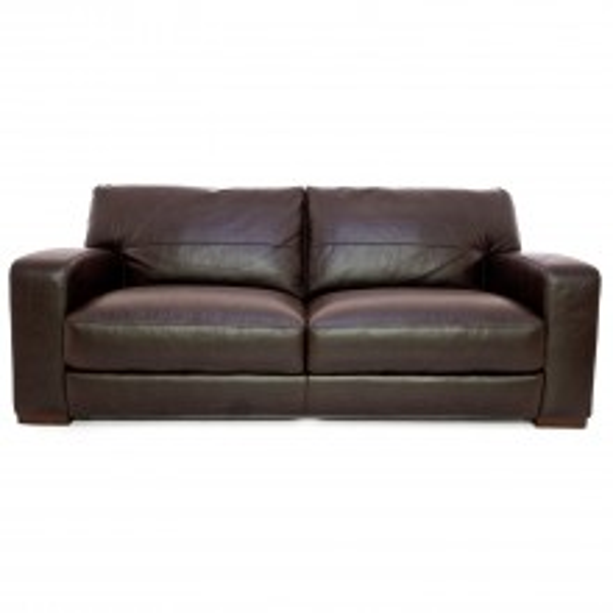 Casa Walt 3 Seater Sofa