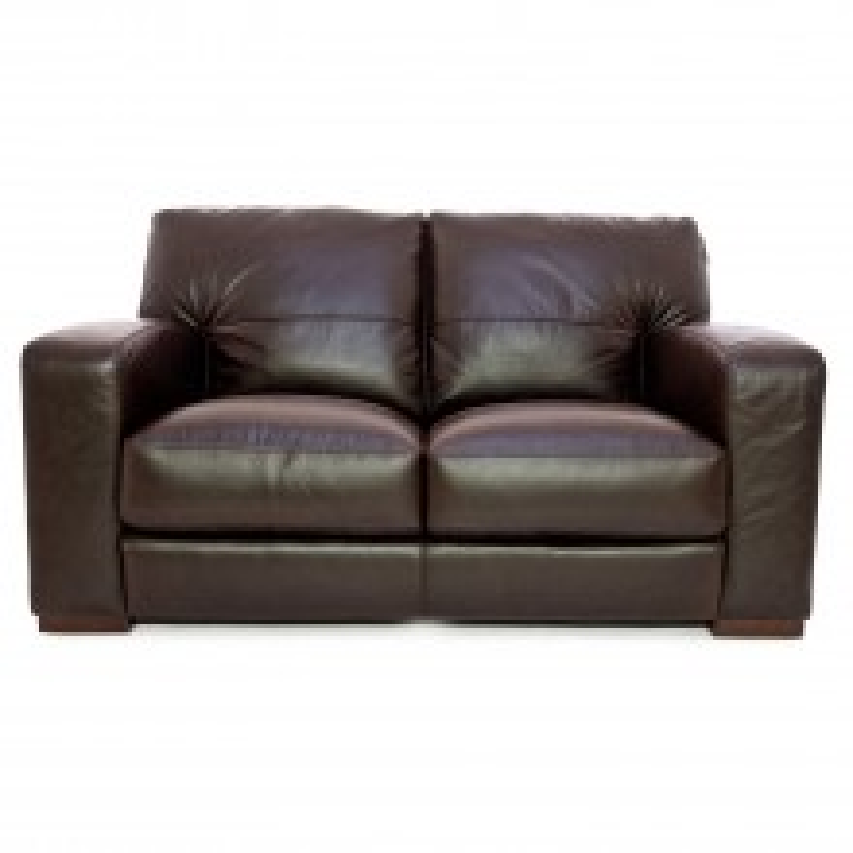 Casa Walt 2 Seater Sofa