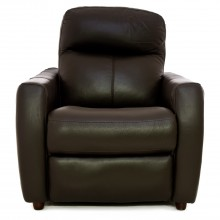 Casa Fraser Power Recliner Chair
